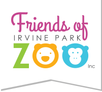 Friends of Irvine Park Zoo